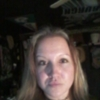 fling profile picture of QBekk80