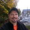 fling profile picture of Daddyforu82
