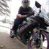 fling profile picture of JackyMayhem
