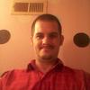 fling profile picture of das0827