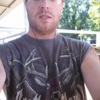 fling profile picture of Manofsteel28