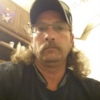 fling profile picture of tittystalker