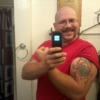 fling profile picture of tattoodaddy1975