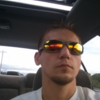 fling profile picture of jamesrenslow0756