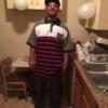 fling profile picture of BenyeQrd8RK