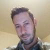 fling profile picture of deejae81