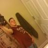 fling profile picture of letm3tasteu
