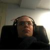fling profile picture of Alfouginn