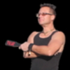fling profile picture of RamziDymond