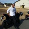 fling profile picture of JesseMead