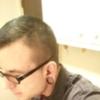 fling profile picture of soateufel