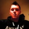 fling profile picture of AppleDev69