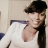 fling profile picture of pretty_neisha