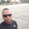 fling profile picture of TheblackClarkKent