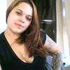 fling profile picture of i am taken