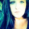 fling profile picture of Cutie4u2lick
