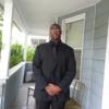 fling profile picture of Dallen25