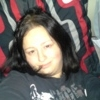 fling profile picture of Big-n-Beautiful11