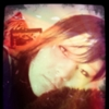 fling profile picture of *SoulShattering*