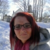 fling profile picture of KrystalandJohnny17