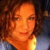fling profile picture of BigBeautifulWoman43