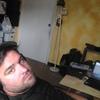 fling profile picture of nicholaz