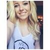 fling profile picture of Blondegirlfromcali
