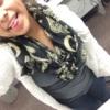 fling profile picture of Jozietahi