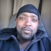 fling profile picture of The name is Ron