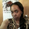 fling profile picture of Chocolatehunni