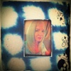 fling profile picture of Jennlynn9702