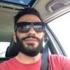 fling profile picture of VeMercuzzio8