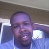 fling profile picture of Mr.IneedMyFaceRode