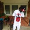 fling profile picture of BlackStallion90!
