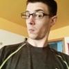fling profile picture of skeletor7793