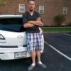 fling profile picture of kross3dx