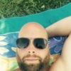 fling profile picture of Jakesh8id3n