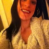 fling profile picture of Flirty SnowDancer