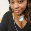 fling profile picture of **mzsexyredd**