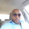 fling profile picture of PopularDemand