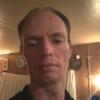 fling profile picture of diamond39m