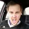 fling profile picture of seitaryan