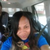 fling profile picture of 2SNGL2LNG