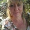 fling profile picture of Terri10