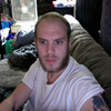 fling profile picture of Jeffrtor
