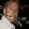 fling profile picture of primechoose1