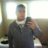 fling profile picture of Kansasman8