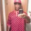 fling profile picture of Mr Freak Nasty U