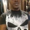 fling profile picture of nigga4208kiksaavage420