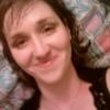 fling profile picture of Puddlepuffgirl